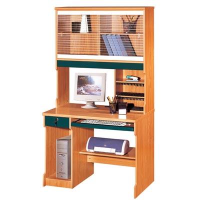砖衣柜内部合理设计图