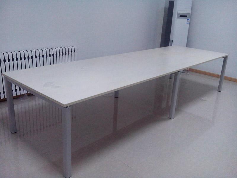 青岛会议桌定制