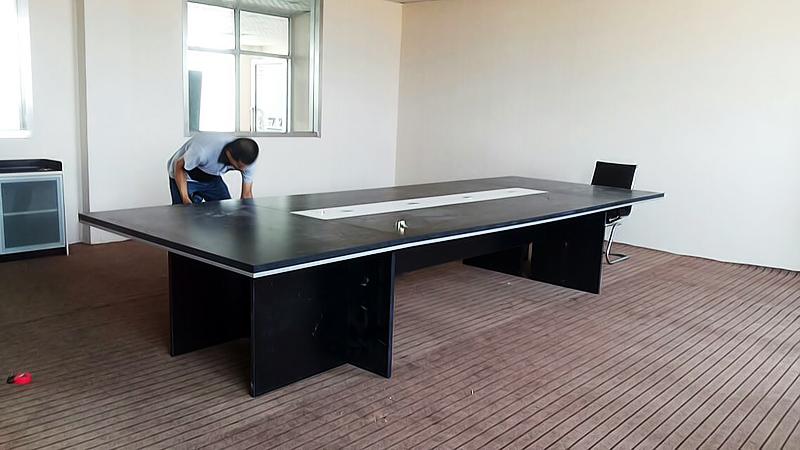 青岛会议桌