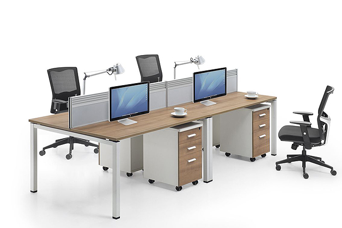 青岛办公桌